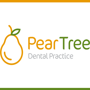 Pear Tree Dental