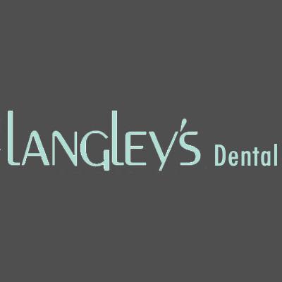 Langleys Dental Centre