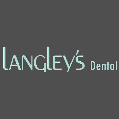 Langleys Dental