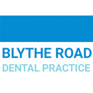 Blythe Road Dental