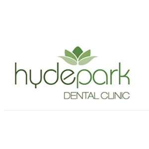 Hyde Park Dental Clinic