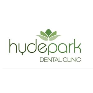 Hyde Park Dental Clinic