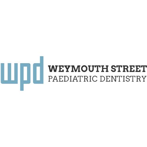 Weymouth Street Paediatric Dentistry
