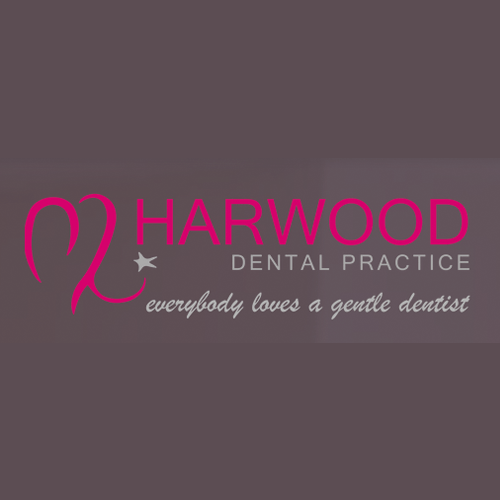 Harwood Dental