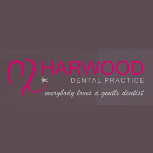 Harwood Dental