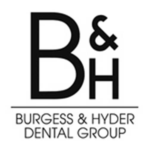 Burgess-Hyder