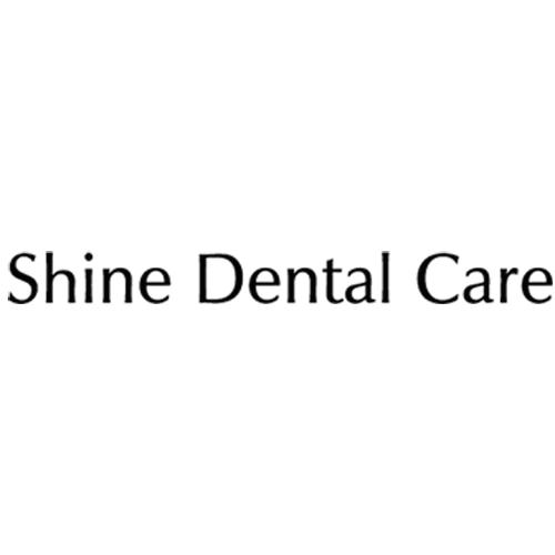 Shine Dental Care