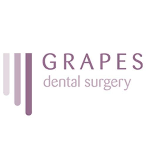 Grapes Dental