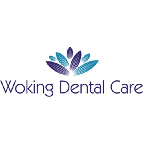 Woking Dental Care