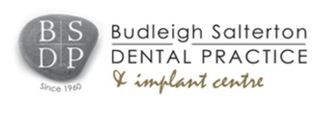 Budleigh Salterton Dental Practice & Implant Centre
