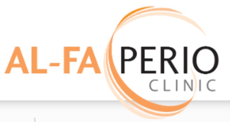 Al-Fa Perio