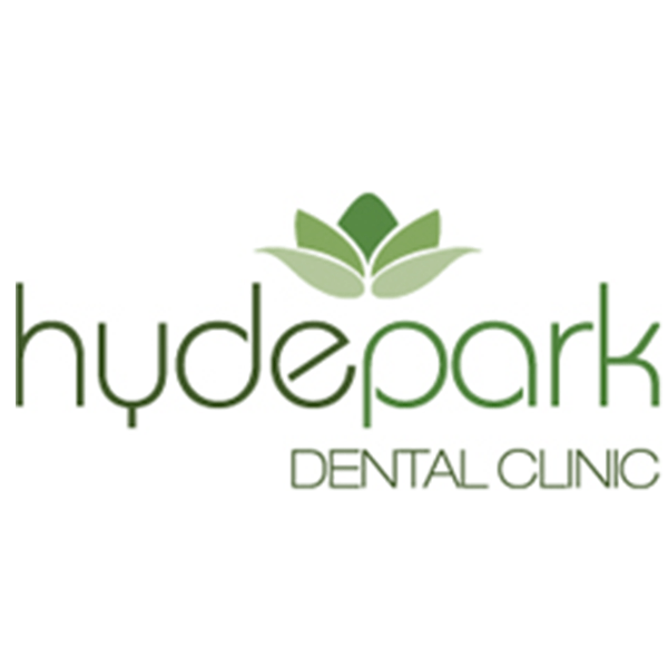 Hyde Park Dental