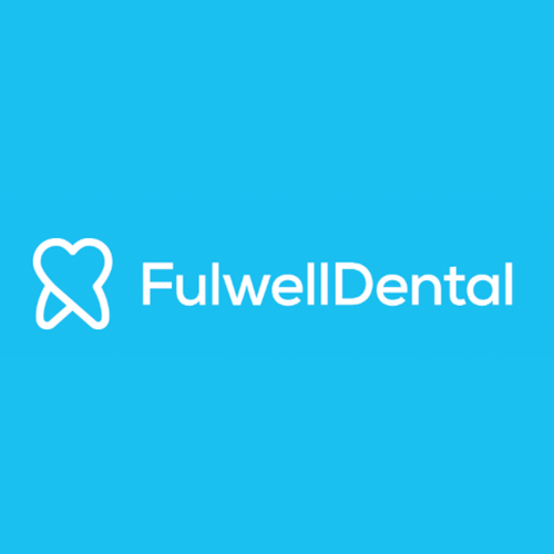 Fullwell Dental