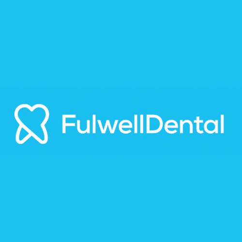 Fullwell Dental