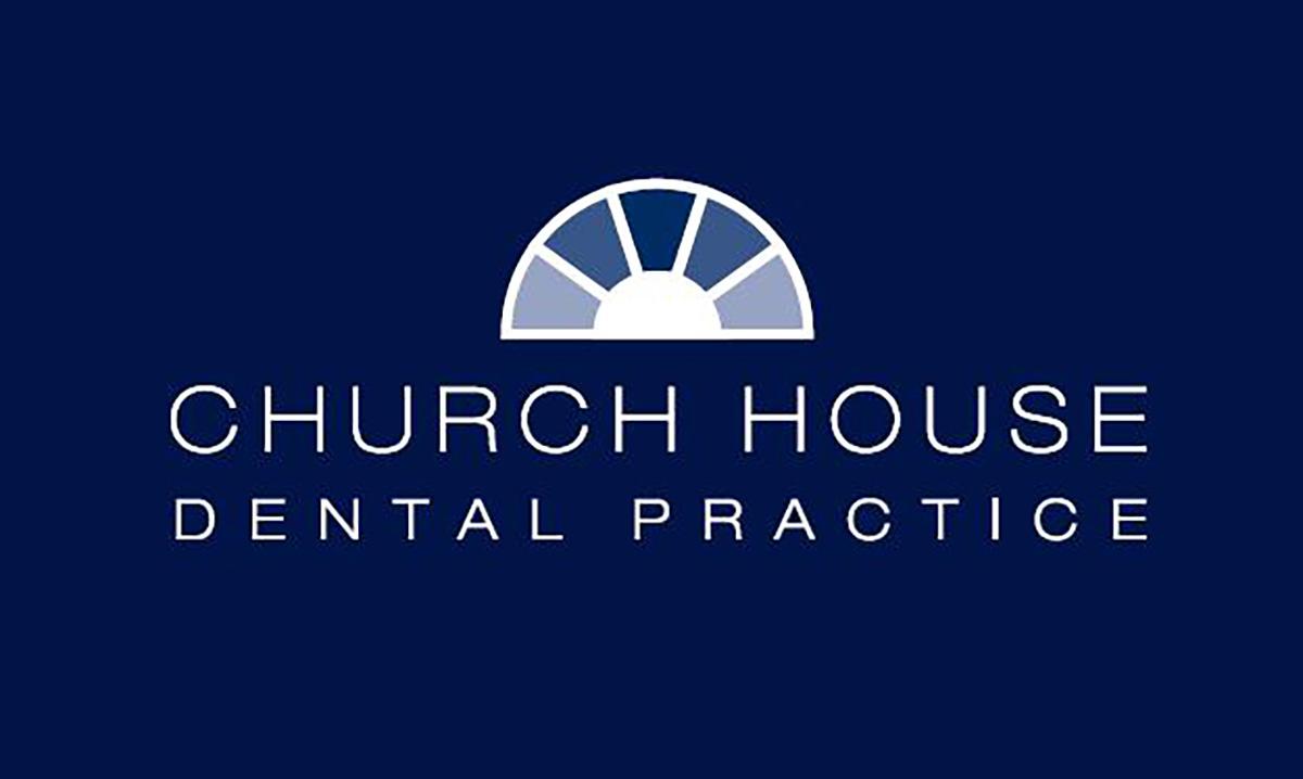 Church House Dental Practice Ltd