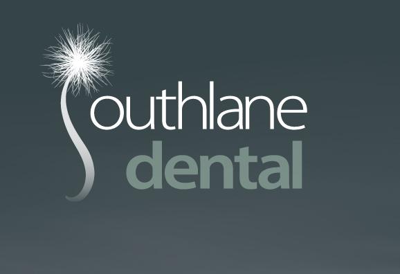 South Lane Dental Ltd
