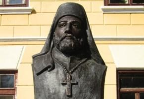 Максим Райкович