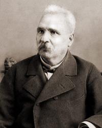 П.Р. Славейков