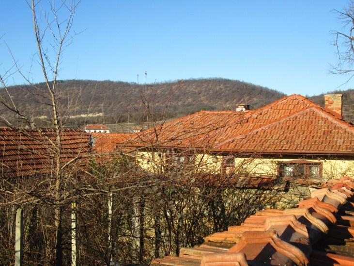 Село Косарка 27