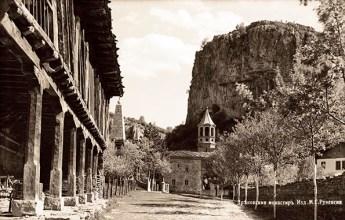 Дряновски манастир 2