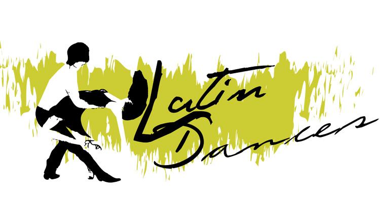 Латино и модерни танци