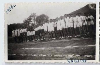 Стари снимки от Дряново