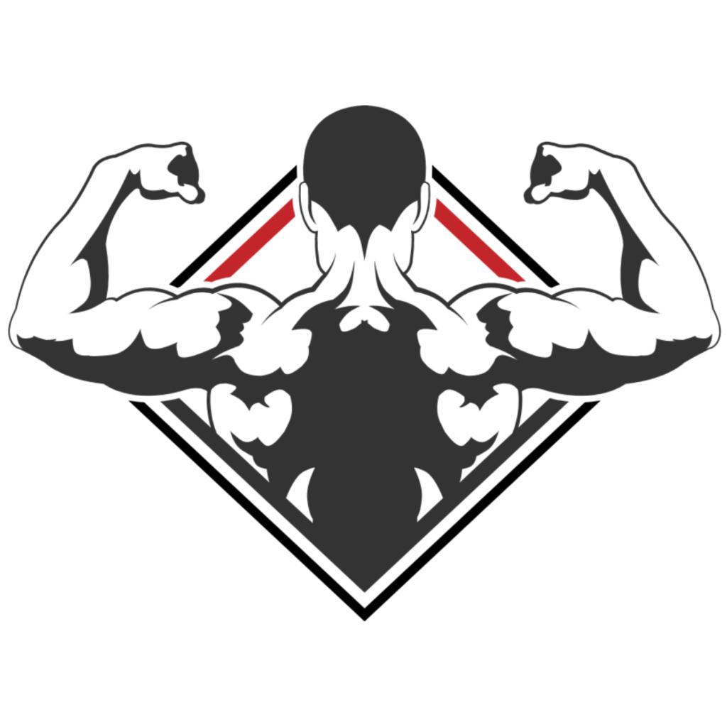 nouveau logo destination fitness réseaux