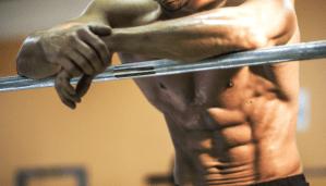 musculation le temps de repos entre les séries