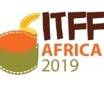 International Tourism Film Festival Africa 2019