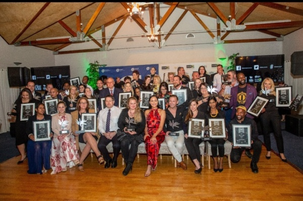 Destination Garden Route Lilizela Awards winners 2019