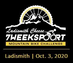 Destination Garden Route - Ladismith 7WeeksPoort MTB Challenge