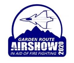 Destination Garden Route George Airshow