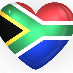 Destination Garden Route South Africa Public holiday