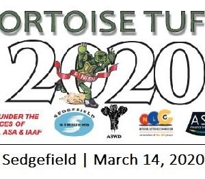 Destination Garden Route - Sedgefield Tortoise Tuff