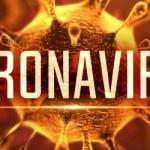 Destination Garden Route - SATSA corona virus update