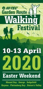 Destination Garden Route - Garden Route Walking Festival
