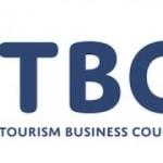 Destination Garden Route - logo TBCSA