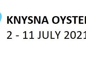 Destination Garden Route - Knysna Oyster Festival 2021