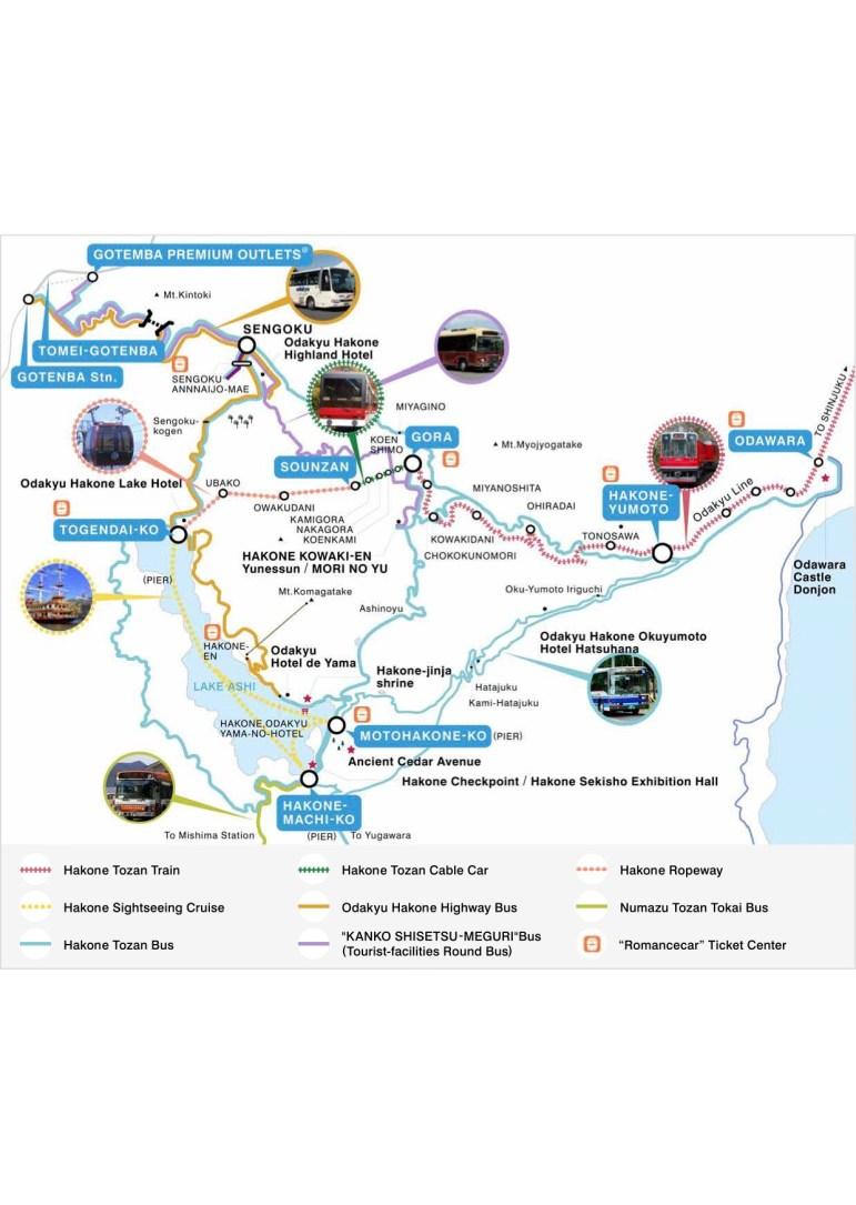 map-freepass_hakone-en