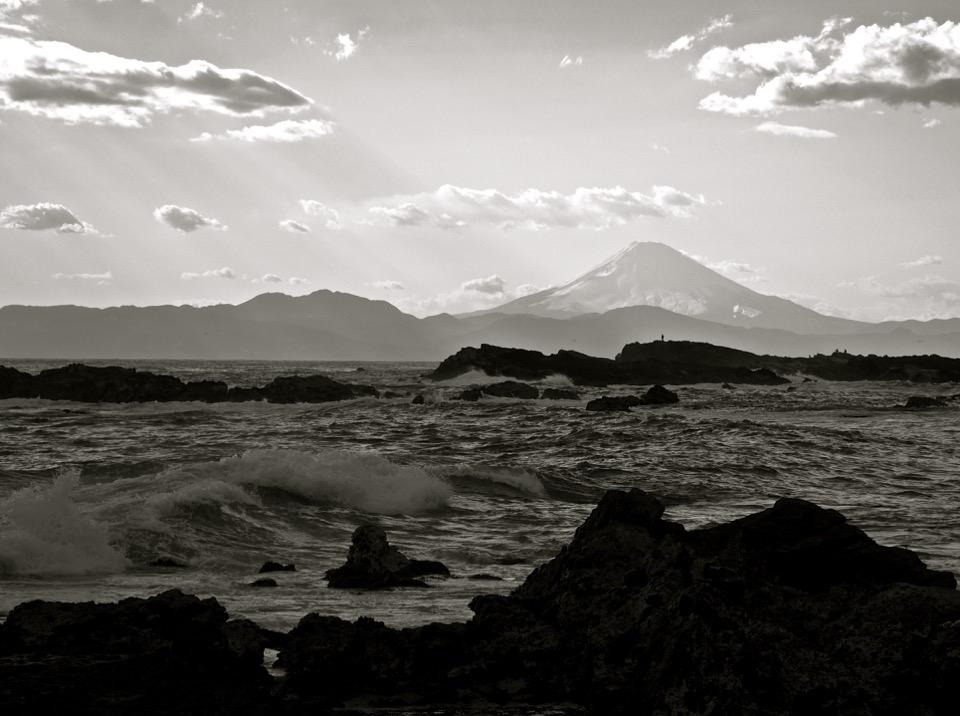 Jogashima