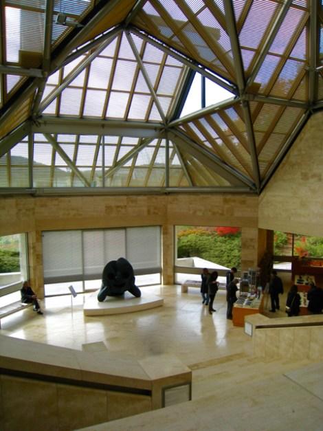 Miho museum 017