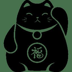 Quel budget pour mon voyage au Japon ?