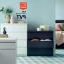 Ikea S New Catalogue Is Here Destination Ksa