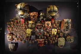 Art du Mexique