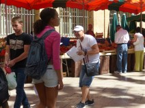 aix-juillet2016-InstitutDestinationLangues-french-in-provence-25