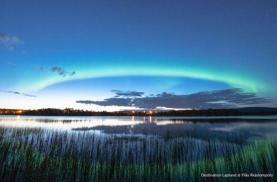 NorthernLights-Akaslompolo-20140902