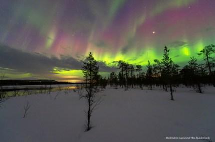 NorthernLights-Akaslompolo-20160403