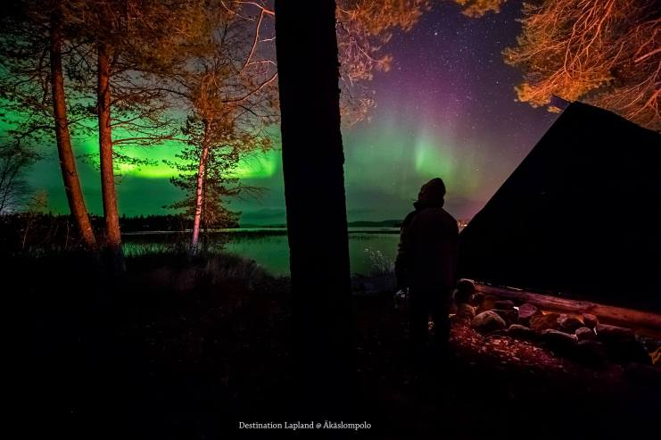 NorthernLights-Raanujarvi-20181014