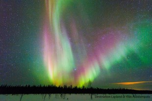 NorthernLights-Yllas-20150315