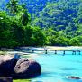 Brazil Highlights Our Top 15 Destinationless Travel